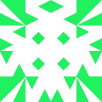 sanendurre avatar