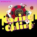Casino Online, Online Casino, Casino Online Terbaik, Casino Online Indonesia, Situs Casino Online