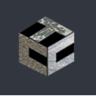 Top class Concrete