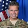 General John Michel