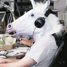 Avatar for codingjester from gravatar.com