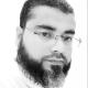 arif_iq's picture