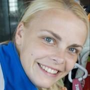 KAIKKIALLA/Johanna Toivonen