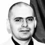 Alexandru Ungur