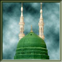NaseerAhmad