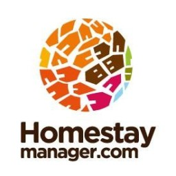 Homestay Technologies Ltd