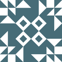 gravatar for johntimcham