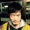 yoshiyuki.hirata