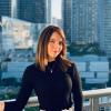Nicole Marie Ogando Alegría