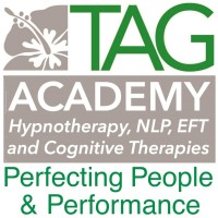 TAG Academy (part of the Training Alliance Group)