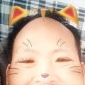 avatar of alex american