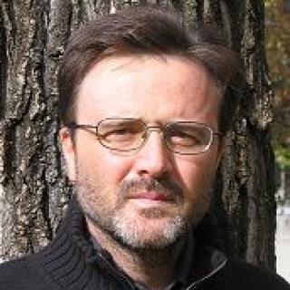 Federico Sebastiano Biagi