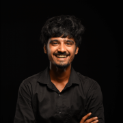 Raj Hirvate