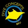 DiveConcepts