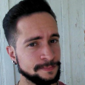 Pedro Bernardes