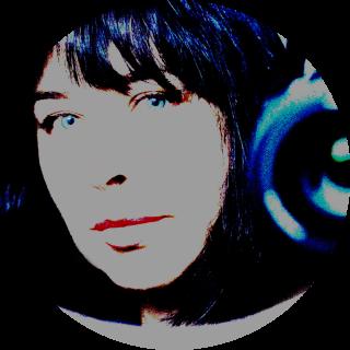 Maya Eadie