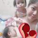 twinmama_sarah