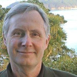 Paul Duignan