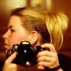 inger klekacz's picture