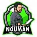 Muhammad Nouman Rauf
