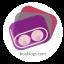 booBlogs