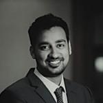 Ananth Sridhar