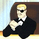 shufunk's avatar