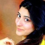 alisha jonwal