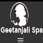 geetanjalispa