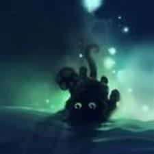 Avatar for tonychow from gravatar.com
