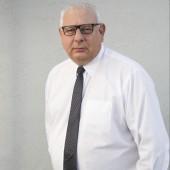 Antonio Tozzi
