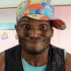shatazer's avatar