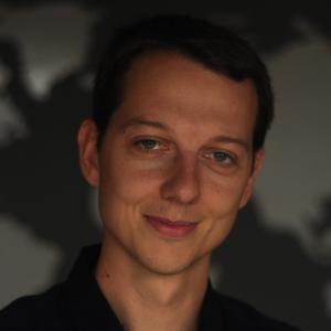 Michał Gierszon