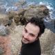 Spike  Morelli user avatar