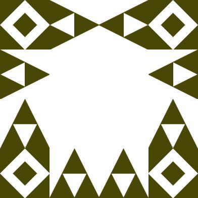 ilija