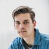 Noah Ryan's avatar