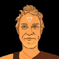 michaelwfogleman avatar
