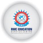 rmceducation