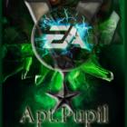 View theaptpupil's Profile