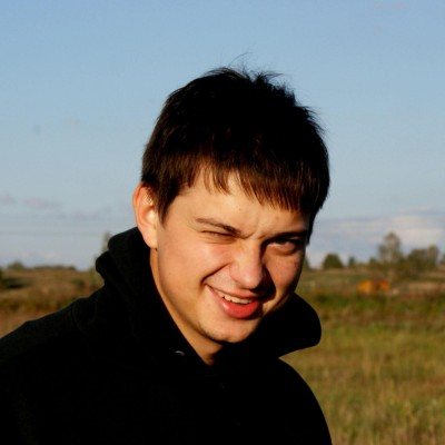 Avatar of Szymon Skowroński, a Symfony contributor