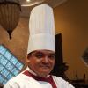 El Chef como líder 2