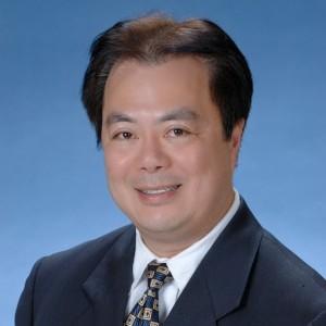 Andrew J. Lee