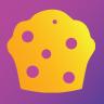 CheeseMuffin