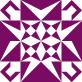 gravatar for olicastillos