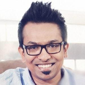 Profile picture for orangeadnan