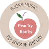 PeachyTO