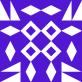 gravatar for arvchi