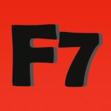 Froom7