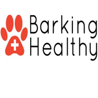 Barking Healthy