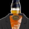 Andy's Scotch